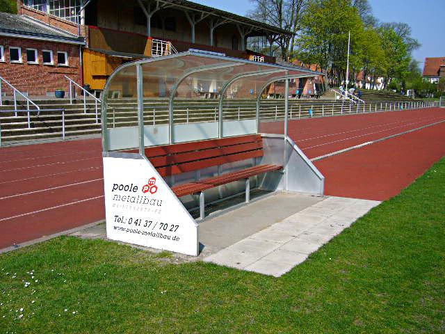 Trainerbank